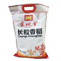 优质长粒香稻5kg