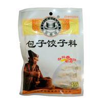 石磨坊包子饺子料35g