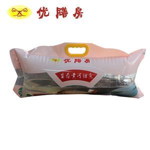 【优膳房】生态黄河大鲤鱼2.5~3斤